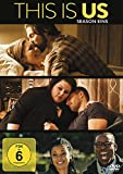 This Is Us [5 DVDs]