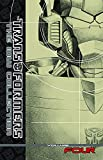 Transformers: The IDW Collection Volume 4 (Transformers: The IDW Collections)