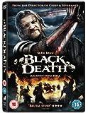 Black Death [DVD] [2010]