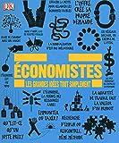Economistes