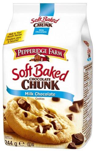 pepperidge-farm-soft-baked-chocolate-chunk-milk-chocolate-cookies-244gr-2x