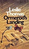 Ormerod's Landing (English Edition)