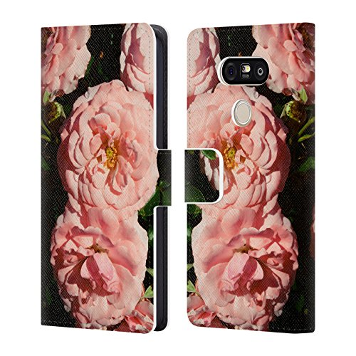 official-olivia-joy-stclaire-summer-roses-nature-2-leather-book-wallet-case-cover-for-lg-g5-se-g5-li