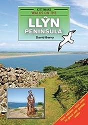 Walks on the Llyn Peninsula