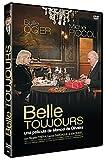 Belle Toujours DVD 2006