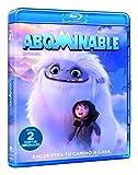 Abominable (BD) [Blu-ray]