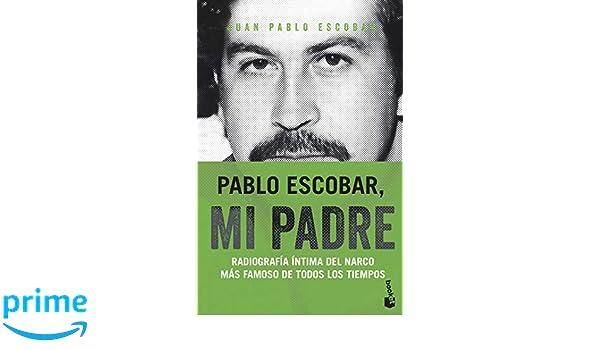 E CD BAIXAR PABLO THIERRY