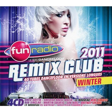 remix-club-2011-winter