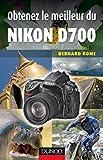 Image de Obtenez le meilleur du Nikon D700