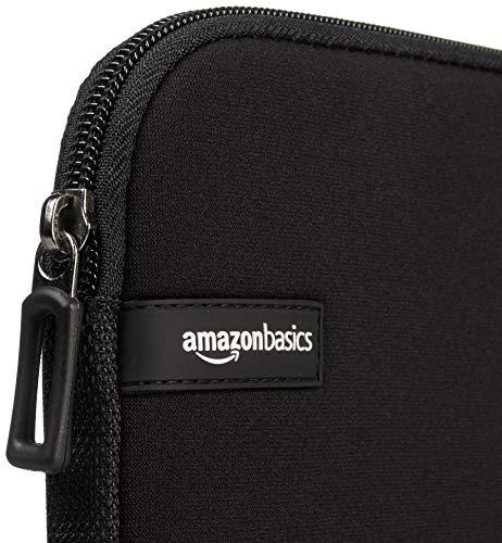 Zoom IMG-2 amazonbasics custodia per computer portatile