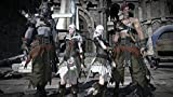 Final Fantasy XIV - HEAVENSWARD Collector Box...Vergleich