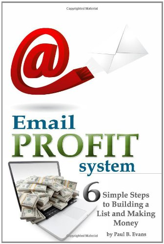 email-profit-system-how-to-make-more-money-by-clicking-send