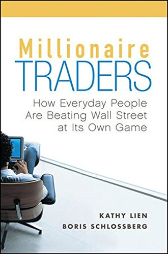 millionaire-traders-how-everyday-people-are-beating-wall-street-at-its-own-game