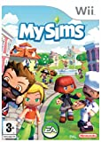 Cheapest My Sims on Nintendo Wii