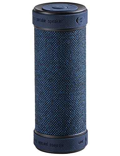 hapyia-portable-wireless-bluetooth-speaker-with-power-bank-360-degree-3d-stereo-surround-sound-water