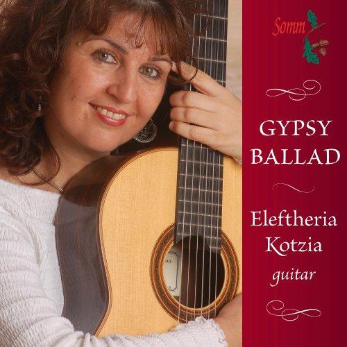gypsy-ballad
