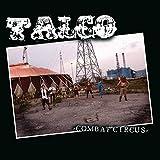 Combat Circus [Vinyl LP] -