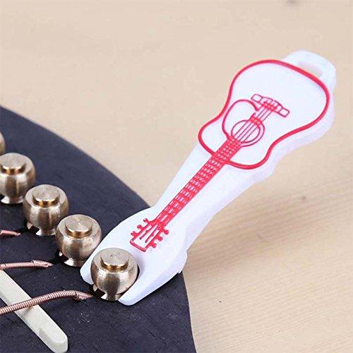 guitarra-grapas-guitarra-guitarrista-equipo-necesario-musical-herramienta-practica
