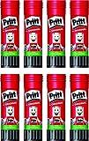 Klebestift Pritt WA11, 11g, 8er-Pack