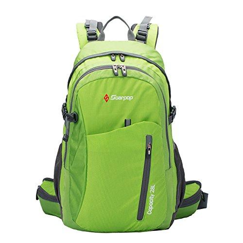 Imagen de winkee bb4333mg   de senderismo, verde