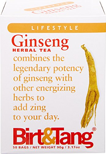 birt-tang-ginseng-herbal-tea-50-bag-order-12-for-trade-outer