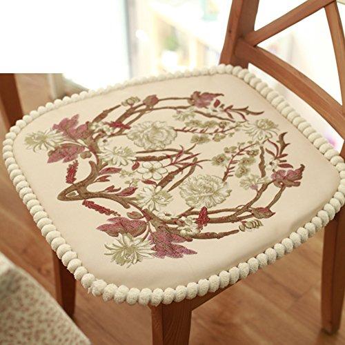 table-jacquard-tissu-dameublement-bois-coussin-de-tabouret-broderie-sellerie-en-tissu-fils-c-48x48cm