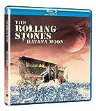 Rolling Stones Havana Moon kostenlos online stream