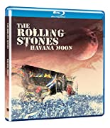 Rolling Stones - Havana Moon [Blu-ray] hier kaufen