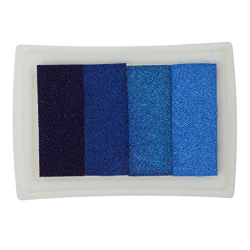 4-sombra-almohadilla-de-colores-de-tinta-de-huellas-digitales-corea-diy-estampacin-artesanal-azul-72
