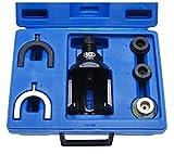 BGS 8231 Traggelenk-Werkzeug-Satz | VW T4