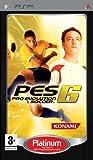 Giochi per Sony PSP