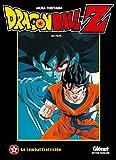 Dragon Ball Z - Les films Vol.3