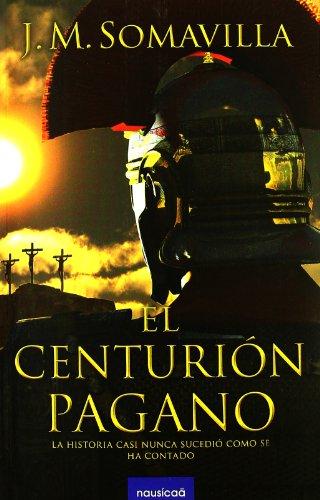 centurion-paganoel-narrativa-nausicaa