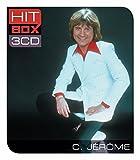 Hit Box : C. Jérôme