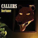 Callers: Fortune (Audio CD)