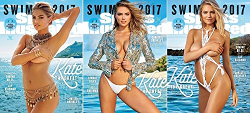 sports-illustrated-swimsuit-2017-original-aus-den-usa-alle-3-cover-