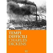 Tempi difficili (RLI CLASSICI) (Italian Edition)