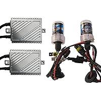 Kit de Conversión HID XENON H7 8000K 55W 24V