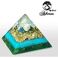 Energetische Pyramiden Orgon (Bouches-du-Rhône) Generator Inspiration, heilt, Meditation arbroea preisvergleich bei billige-tabletten.eu