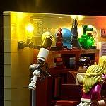 BRIKSMAX-Kit-di-Illuminazione-a-LED-per-The-Big-Bang-Theory-Compatibile-con-Il-Modello-Lego-21302-Mattoncini-da-Costruzioni-Non-Include-Il-Set-Lego