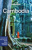 Cambodia Country Guide (Lonely Planet Travel Guide)