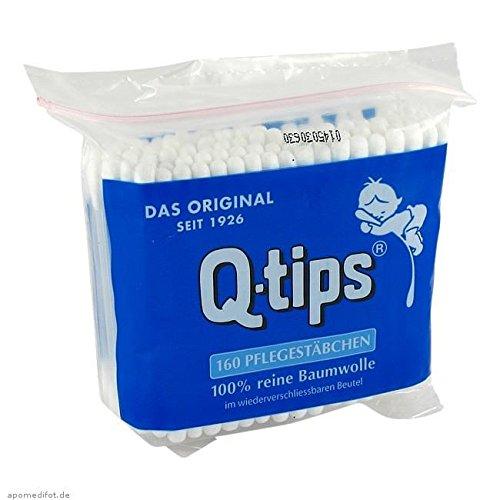 q-tips-wattestaebchen-nachfuellp-160-st