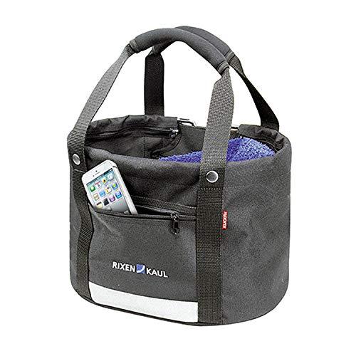 KlickFix »Daypack Box