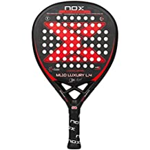 Amazon.es: funda pala padel