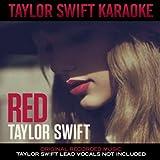 Everything Has Changed (Karaoke Version) [feat. Ed Sheeran]