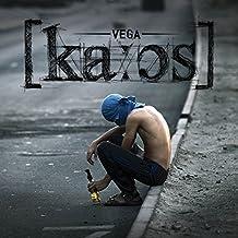 Kaos (Vinyl Edition) [Vinyl LP]