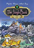 The Jungle Book (Class 6)