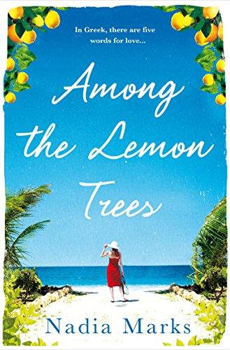 Among the Lemon Trees -