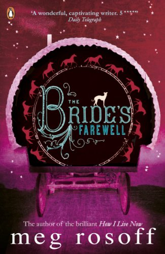 The Bride's Farewell (English Edition)