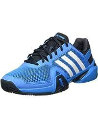 buy online 2f7b4 d43f5 adidas , Scarpe da tennis uomo blu